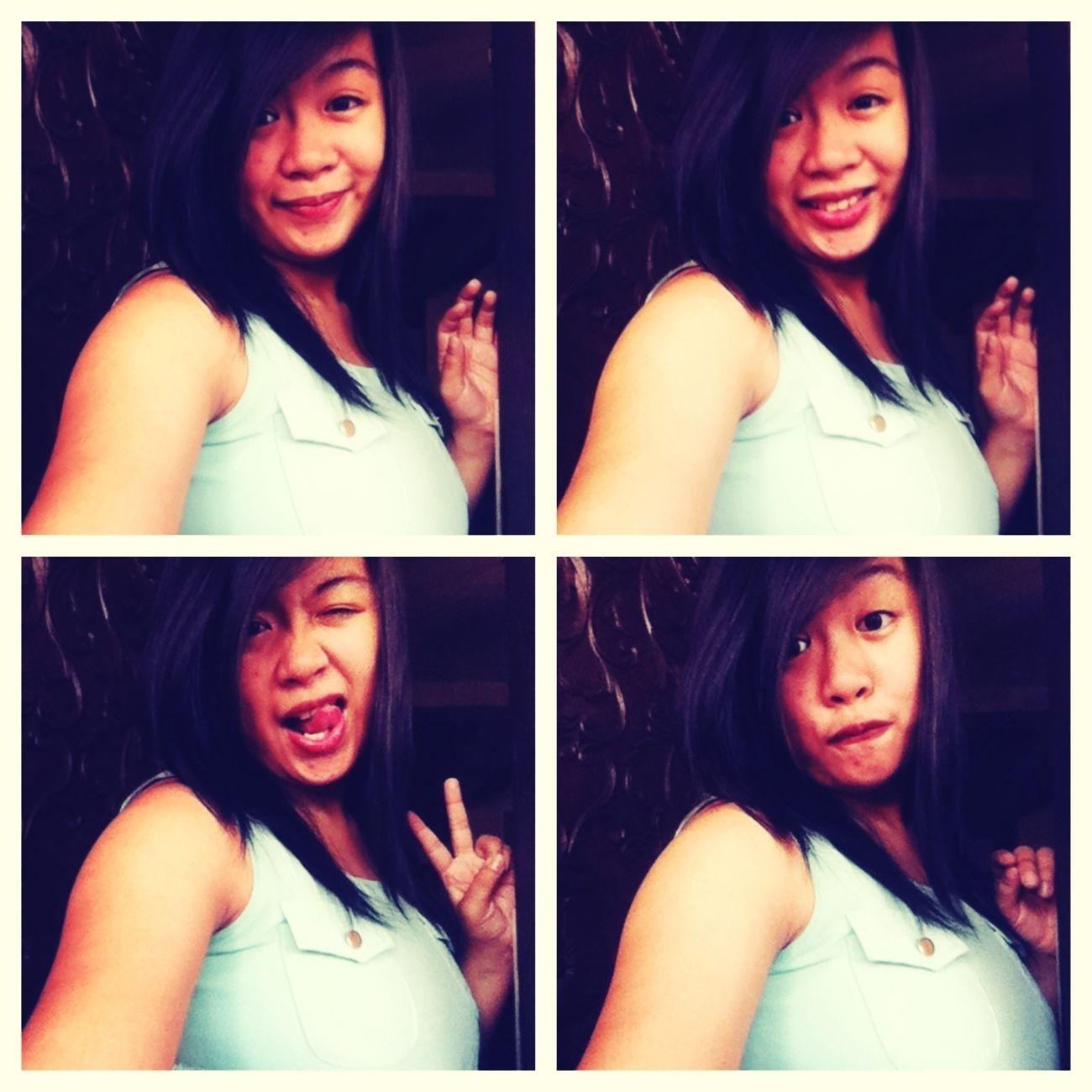 #vain As Always