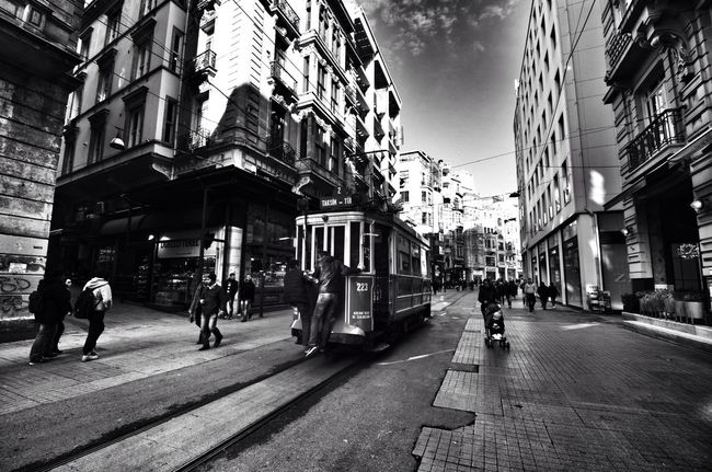 Günaydın! Good morning !! Hanging Out Hello World EyeEmBestPics EyeEm Best Shots Eye4photography  Bw_collection Blackandwhite Street Photography Check This Out EyeEm Masterclass