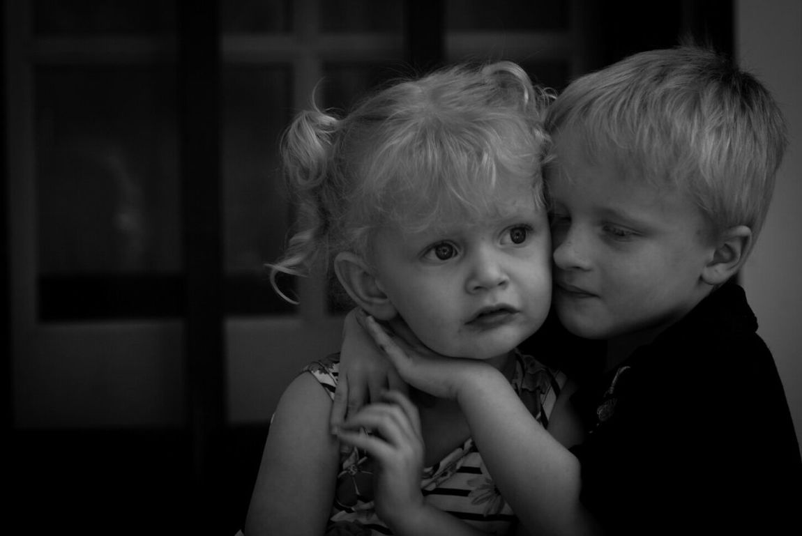 Portrait Photography Portrait Of A Child Children Child Black & White Black And White Monochrome Blackandwhite Portrait Black And White Photography Black And White Portrait EyeEm Best Shots Monochrome _ Collection Black&white People Family Portrait Selective Focus Love Things I Like Everyday Emotion Kids Portrait Blackandwhite Photography Blackandwhite The Portraitist - 2016 EyeEm Awards