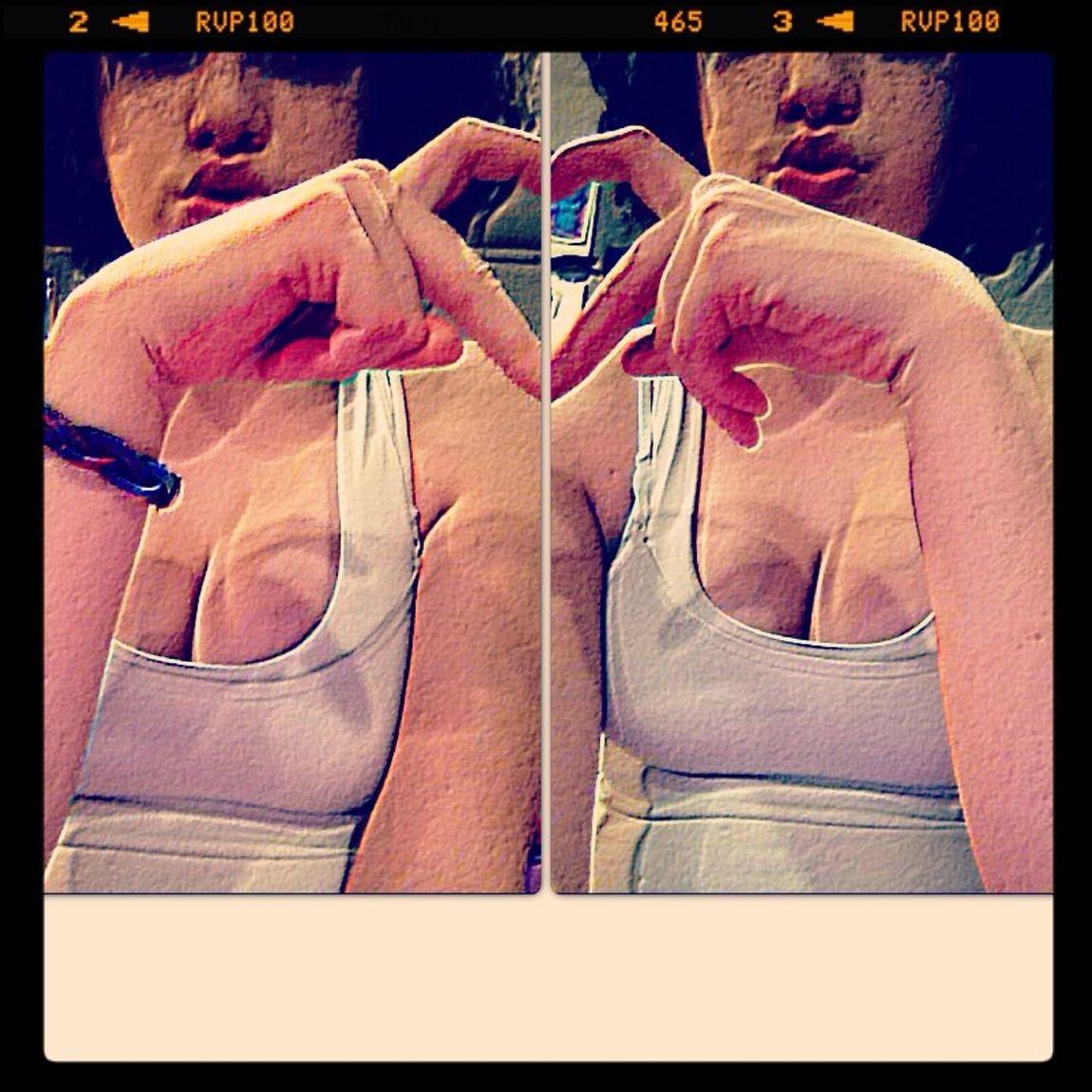 Loveeee <3