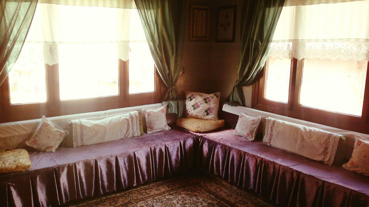 Oldschool Lifestyles Life Oldschoollifestyle Osmanlı Ottoman Osmanlıdevleti