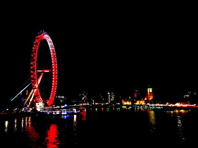 Enjoying Life Londonlife London Eye London Trip Love EyeEm FolowMe ✌ Original Photography Love Photography