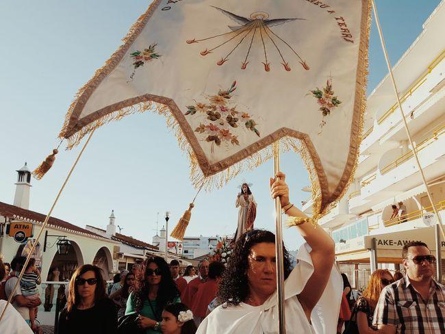 Portugal Algarve, Portugal Altura Original Experiences 43 Golden Moments
