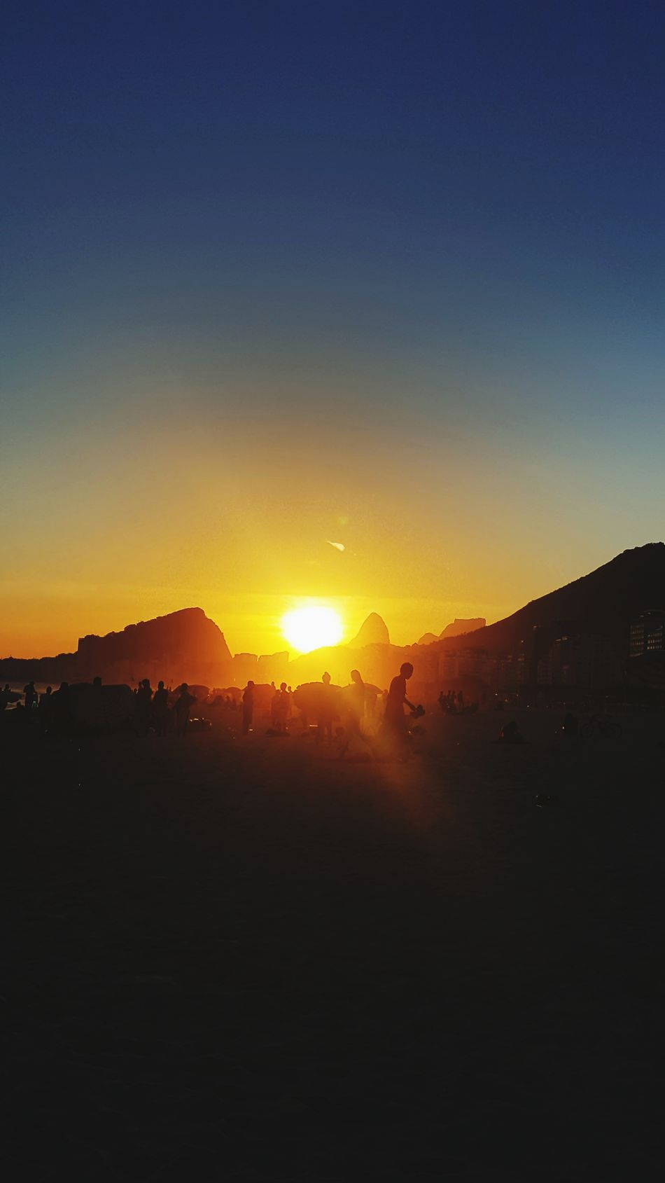 Bienvenidos Rio De Janeiro Travel Marlytravel