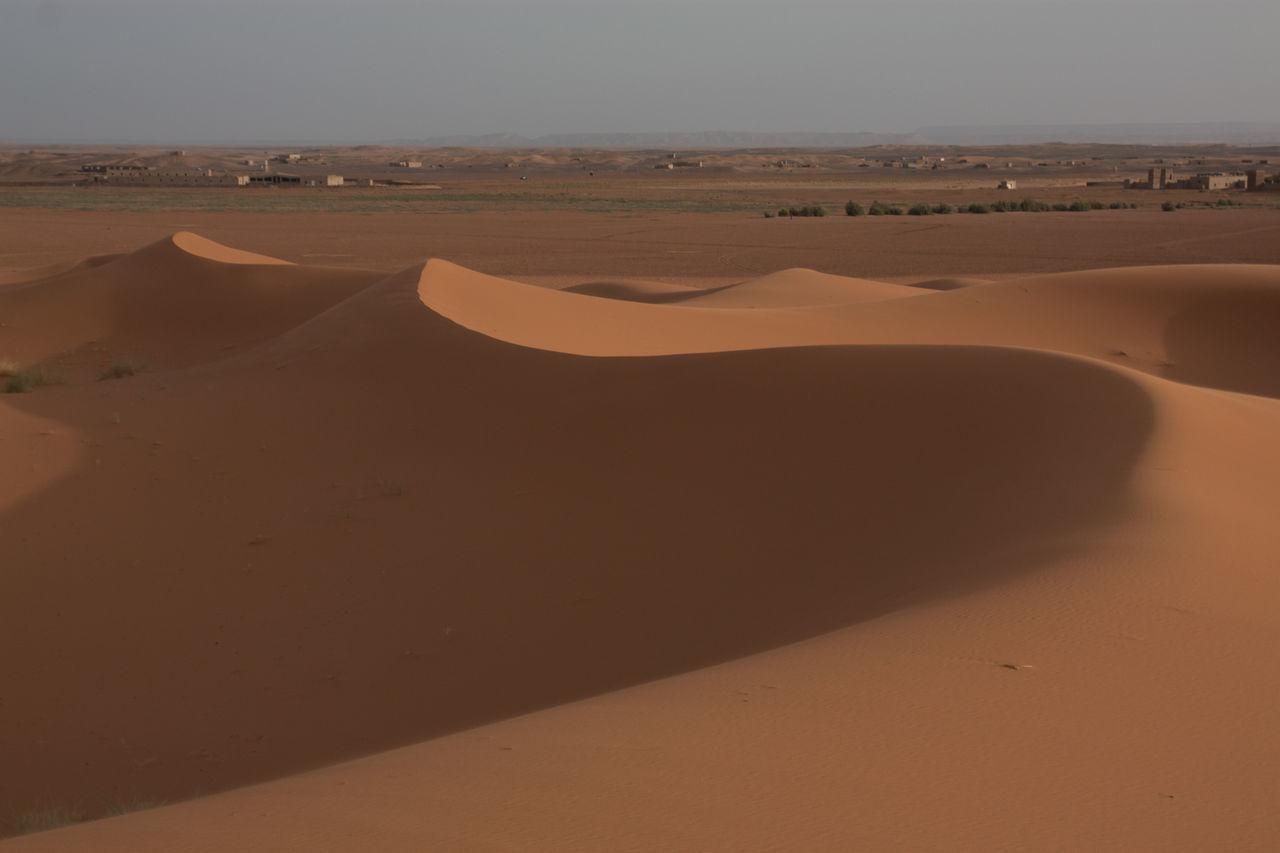Beautiful stock photos of desert, Arid Climate, Day, Desert, Landscape