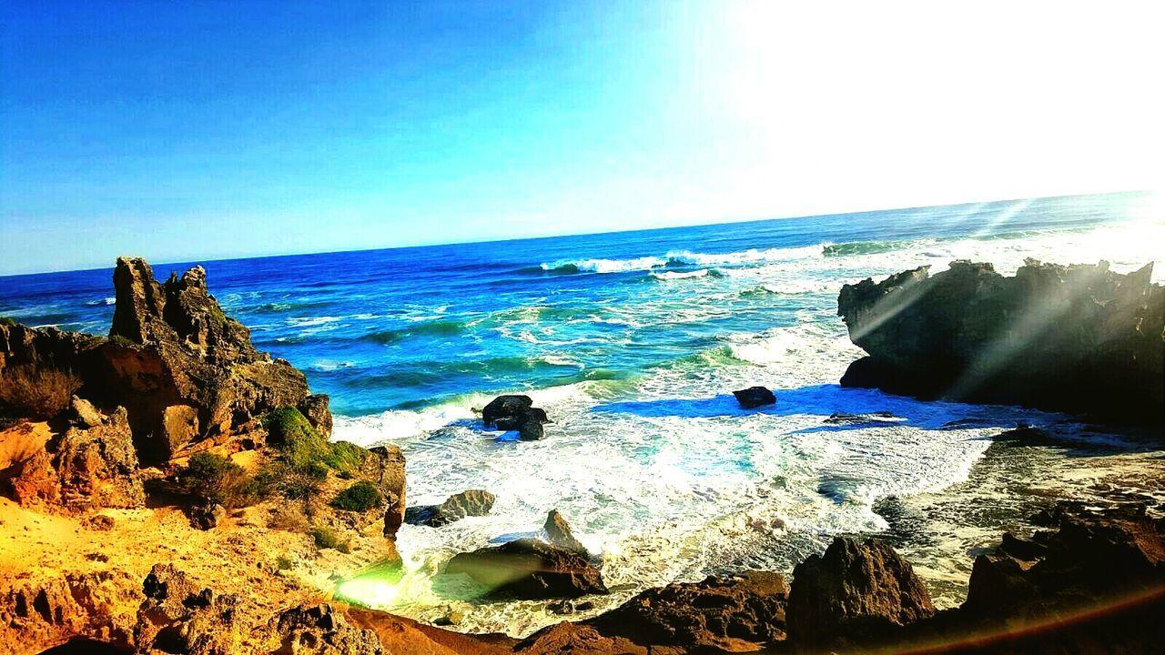 Lifeisbeautiful Snapshots Of Life Beachlife,