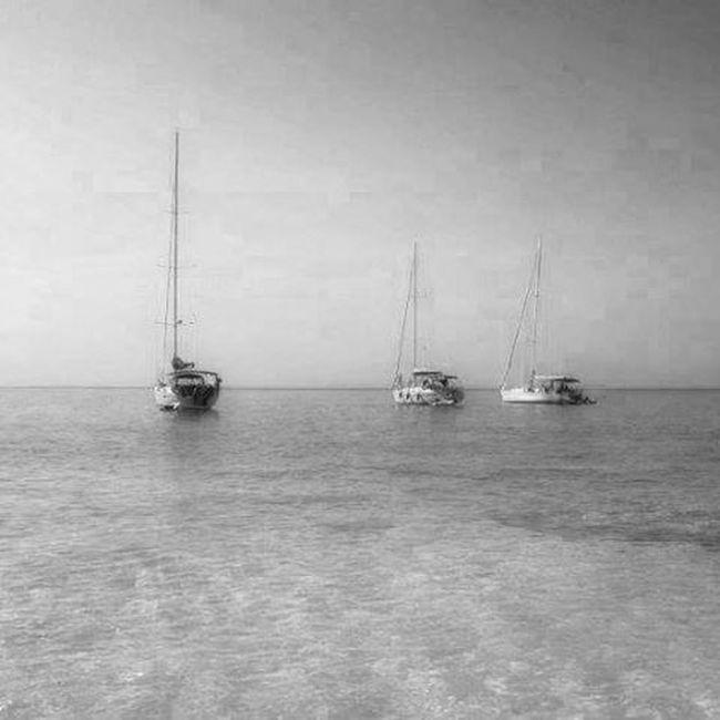 3 Greece Othoni Sea Boat 3 Nature Freedom