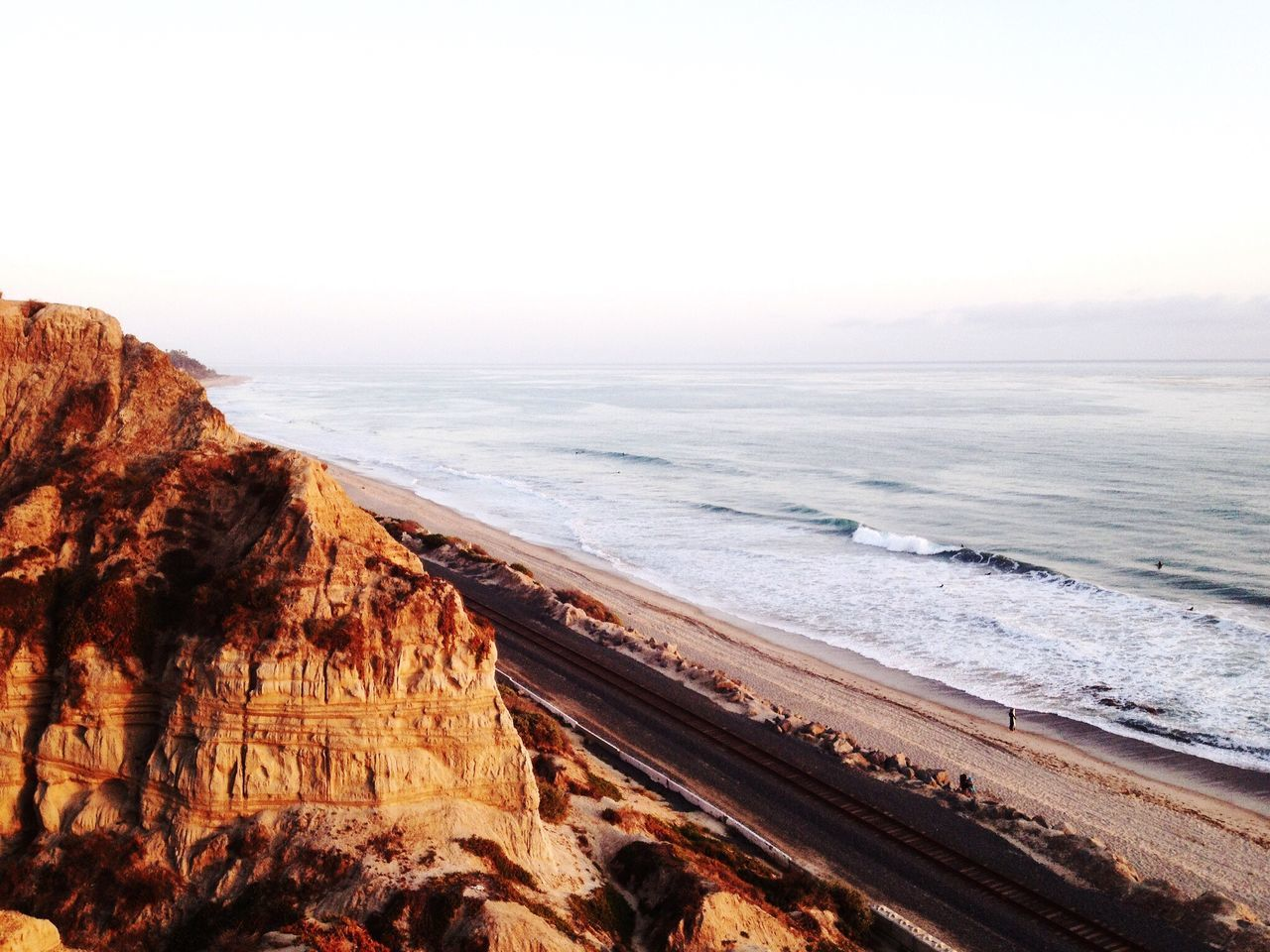 Open Edit Enjoying Life Check This Out California On The Road Shootermag Taking Photos Hello World Ocean Landscape