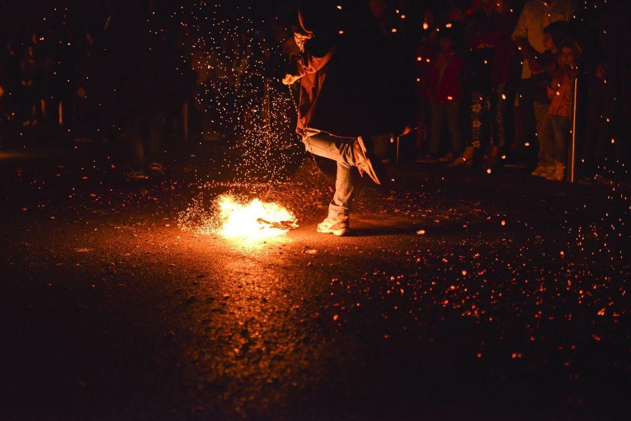 Beautiful stock photos of fire, Alone, Andorra, Burning, Close-Up
