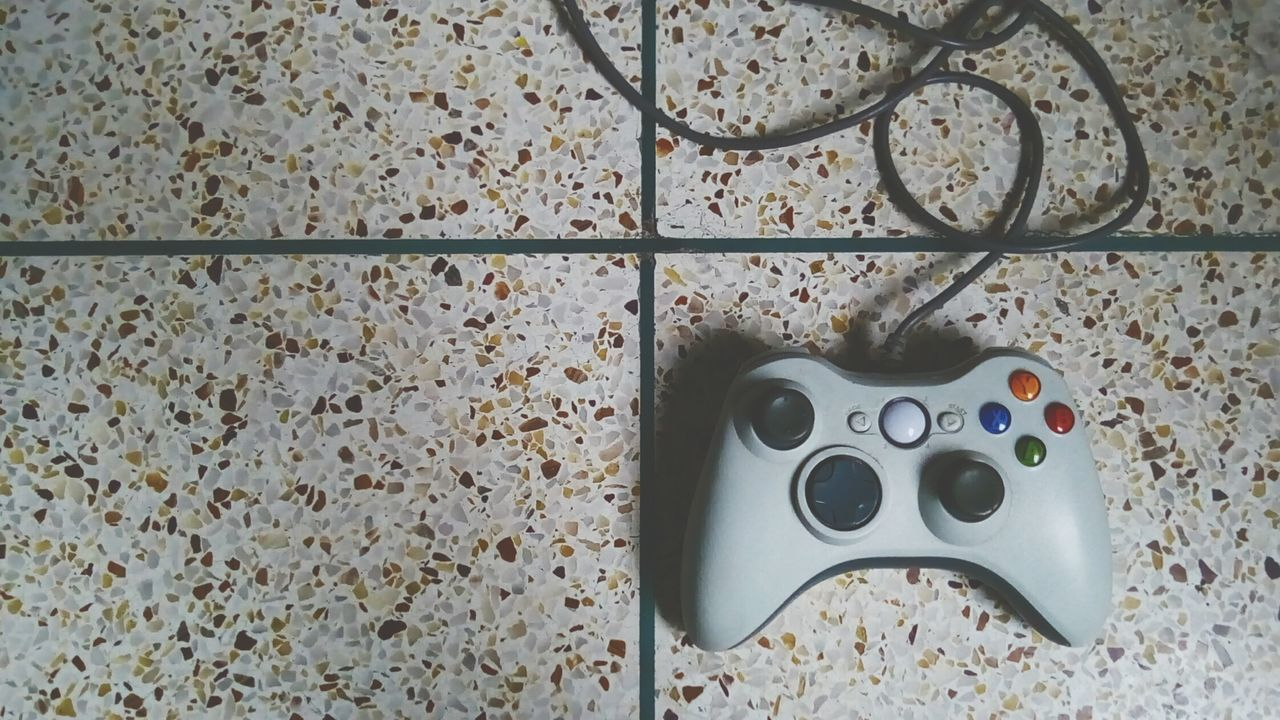 Xbox Controller Close-up Controller Xbox Xbox Controller Gametime Gaming Time Gaming Fresh On Eyeem  Soft Focus Soft Filter No People Objects Object Photography White Album White Getty X EyeEm Gettyimages Day Getty Images EyeEm Gallery