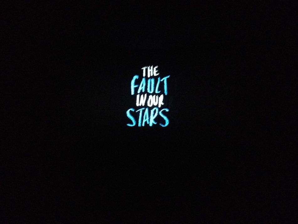 I cried all the tears of my coros for is movie. So beautiful.. Magical ? MOVIE Tfiosmovie Tfios ♡ The Fault In Our Stars