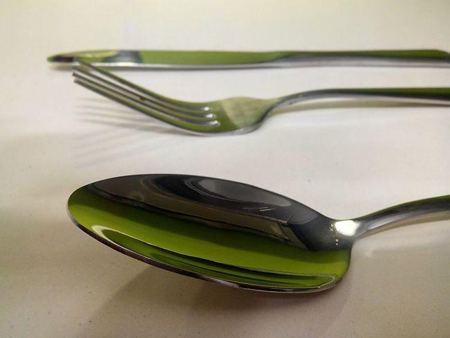 Cutlery Cutlery, Spoon Fork Knife Steel Cutlery Spoons Forks Knifes