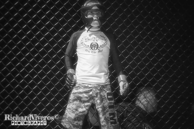 Youth Mixed Martial Arts Pankration Mma Fight League picsbyrich Cagefighter