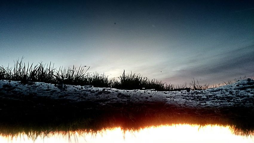 Sunday_flip EyeEm Best Shots EyeEm Best Edits Water Reflections