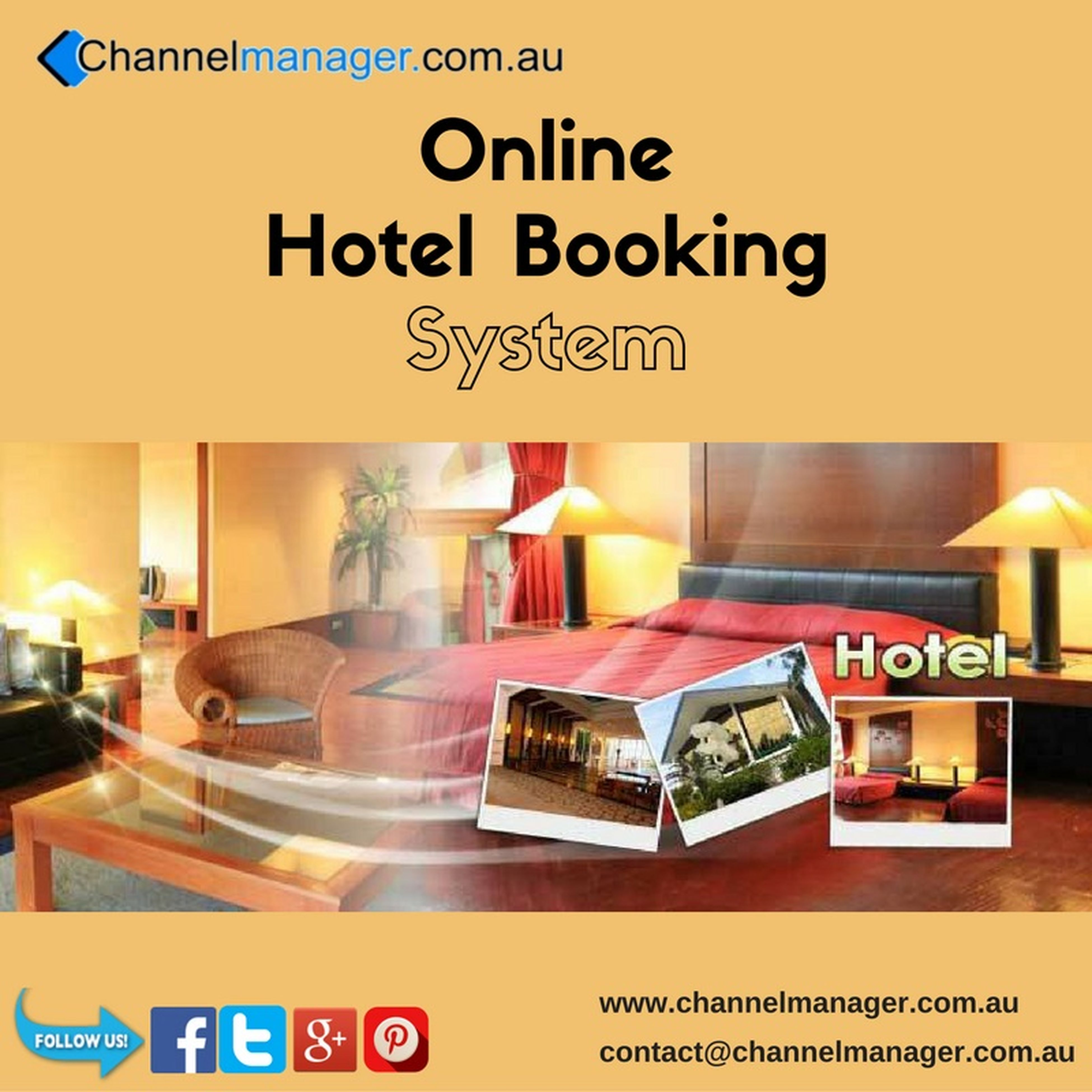 One of the best bed & breakfast softwares for your hotel operation management is ChannelManager. Being a web-based system it can be accessed anywhere from any device from a smart phone, tablet to desktop. http://www.channelmanager.com.au/ Bed And Breakfast Software Bookingmanager Hotels And Resorts Online Booking System Travel First Eyeem Photo