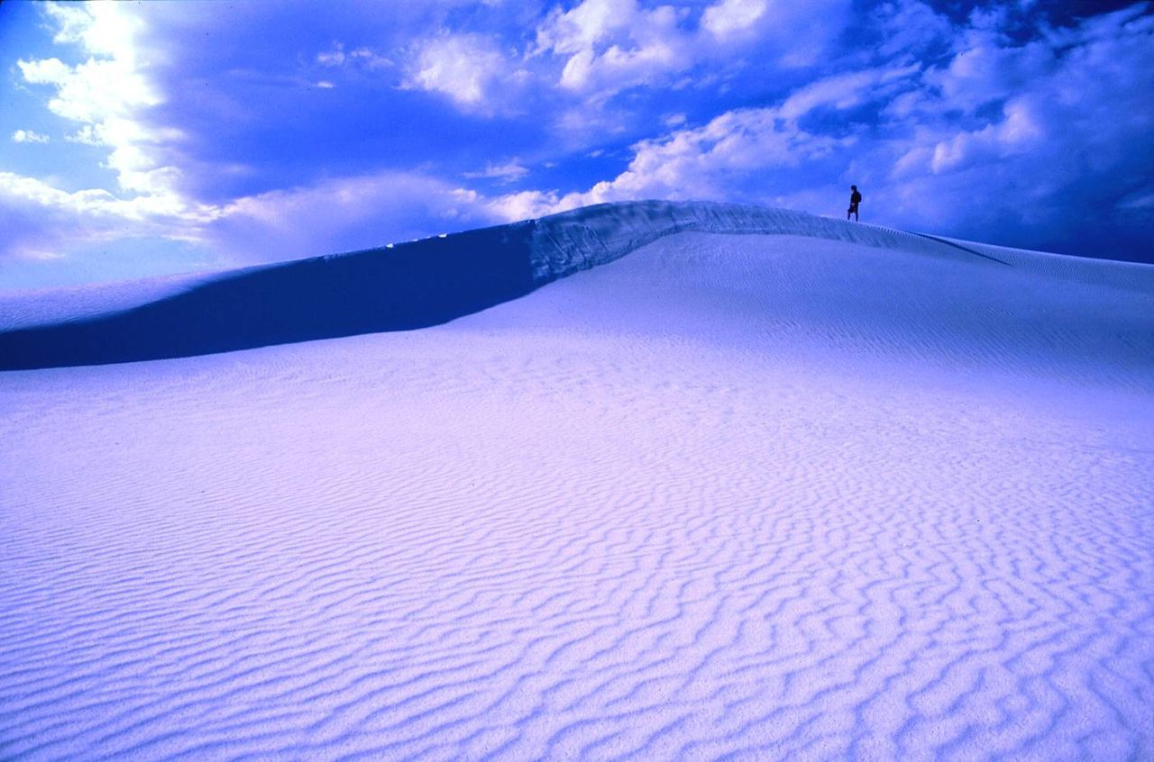Landscape #Nature #photography Nikon FA Fuji Velvia 50
