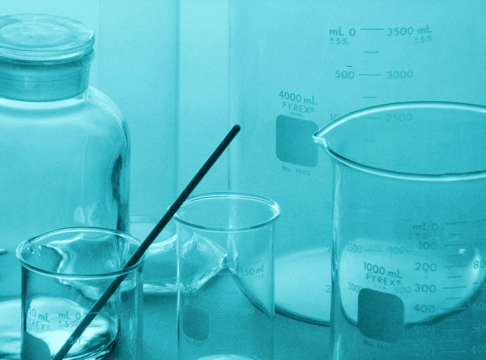 Beautiful stock photos of science, Auto Post Production Filter, Beaker, Blue, Bottle
