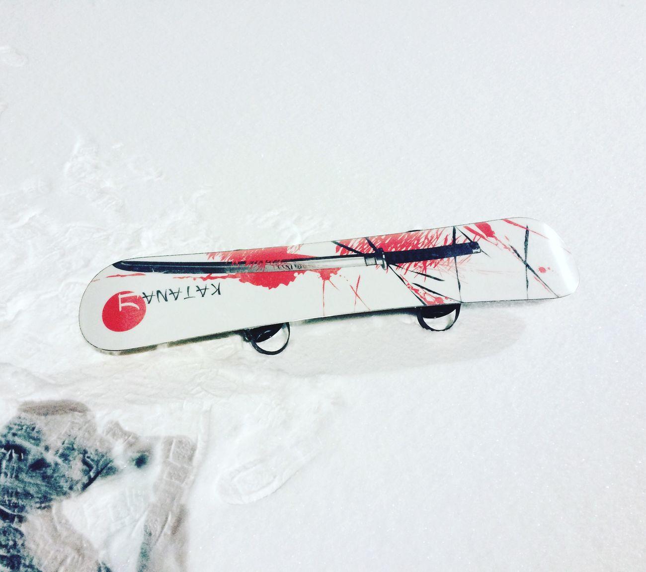Snow Winter Snowboarding Snowboard зима Сноубординг сноуборд
