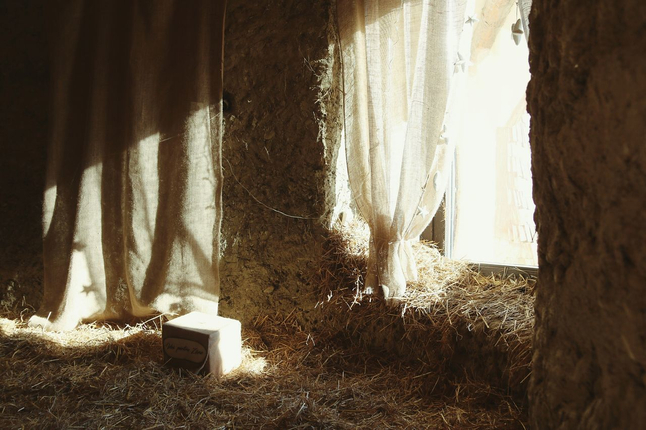 Sunlight Shadow Curtain No People Close-up Day Indoors  Beach Tree Nature Water Built Structure Building Exterior Tree Cold Temperature Nature Castle Fairy Architecture Wood Art Cold Temperature Abandoned Rest Winter Castle Drapes  Romantic Indoors  Wood