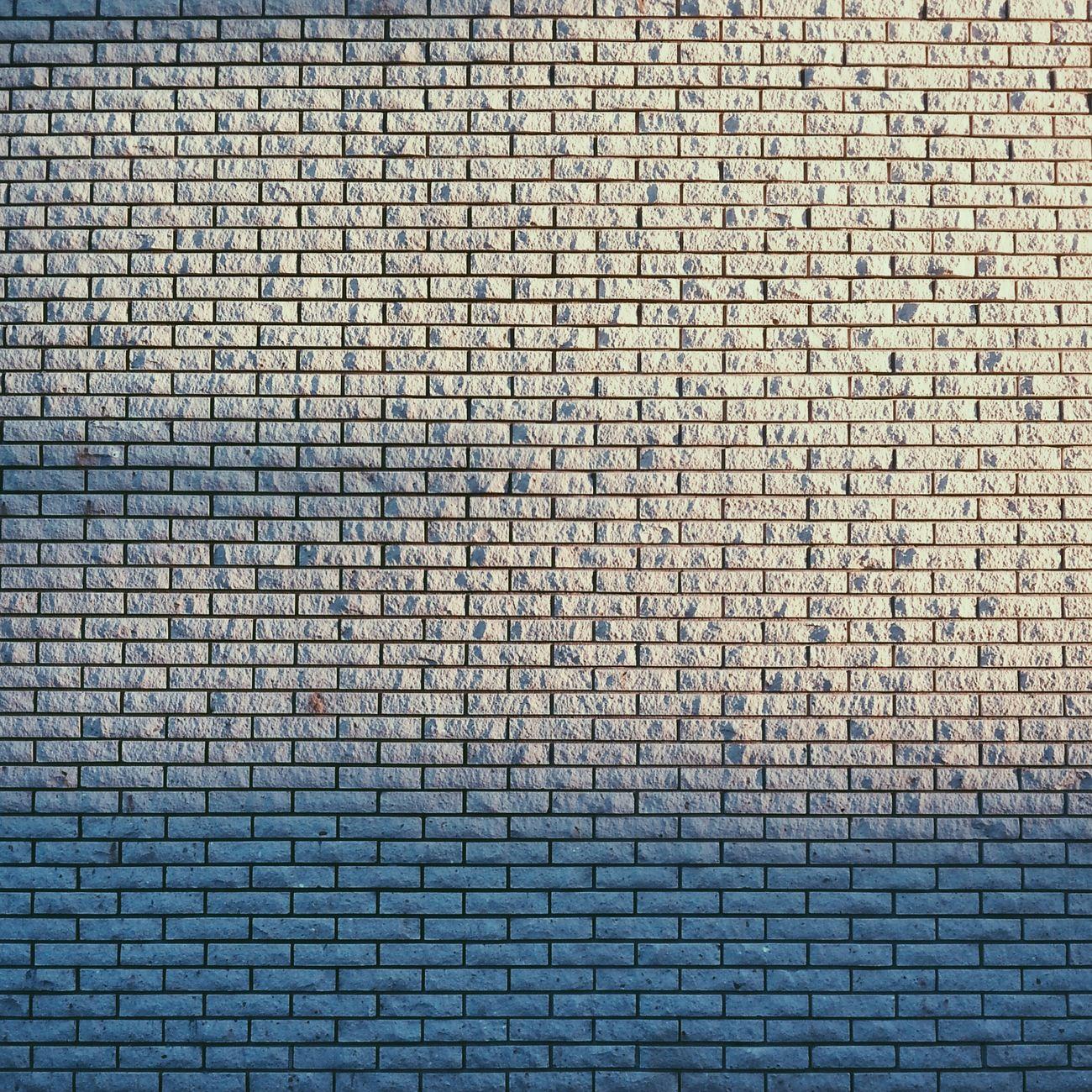 Precision Taking Photos Bricks Brickporn Brick Wall Photo Taking Photos Photography Enjoying Life Artphoto