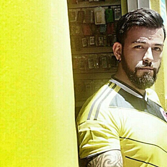 Instagood, #tweegram #photooftheday #sketch,#sketchclub,#malen,#painting,#instagram,#picoftheday,#art,#star,#followme,#follo Barbershop Today's Hot Look Art, Drawing, Creativity Dream Love Selfie ✌ Lumbersexual Beard Tatto ✌