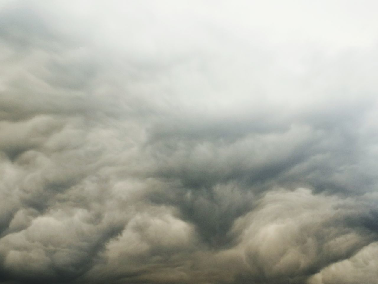 Cloud - Sky Storm Weather Nature Dramatic Sky Storm Cloud Space Paradise My Favorite Place Myparadise