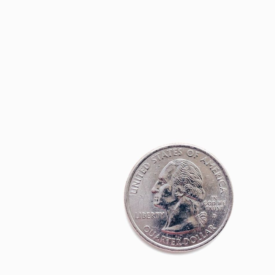 Beautiful stock photos of money, Close-Up, Coin, Copy Space, Currency
