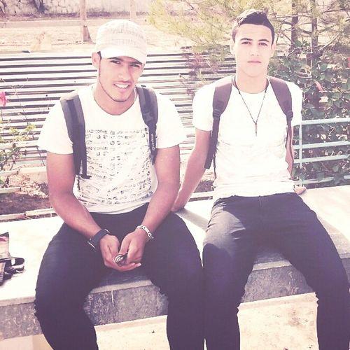 Azzdin First Eyeem Photo