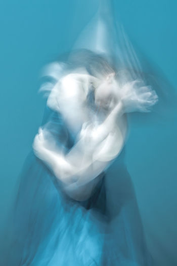 Abstract Photography Blurred Dance Dance Performance Experimental Folkwang University Abstract Ballet Ballet Dancer Beautiful Woman Beauty Blurred Movement Close-up Dancer Day Experimental Photography Indoors  Long Exposure People Young Adult Young Women The Week On EyeEm