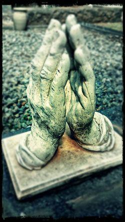 Praying Hands God Lord And Savior Hands Pray Prayer Visiting Hours Graveyard Cemetery Eyeyem  EyeEm Best Edits EyeEm Gallery