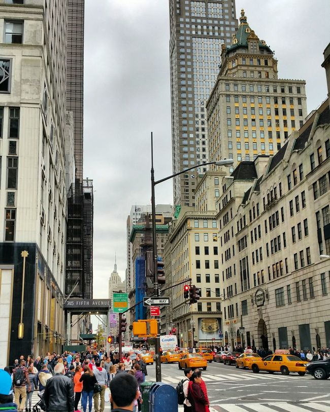 New York City Life NYC New York City EyeEm NYC Eyeem New York City NYC Photography New York City Photos