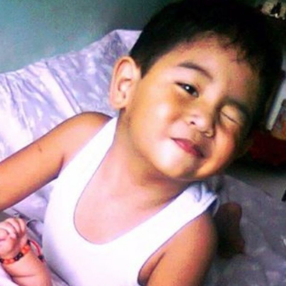 Happy 4th birthday to my baby boy! The only person who can be naughty and still be loveable. You may give me headaches but you're still my brother/bestfriend, little punk. Haha. Thank you Lord for another year with this awesome brother of mine :) many more birthdays to come! Mwah! Aaronwilliam Fouryearsold 110913 Brother cutie