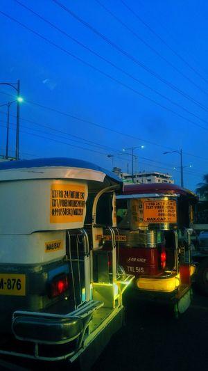 Beep beep! 🚌 Jeep Life ❤ Philippine Sceneries Transportation Culture