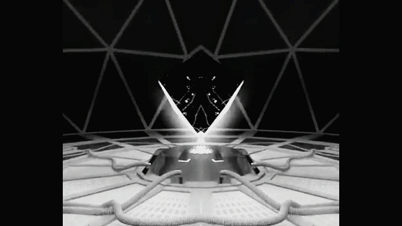 The Human Experience Theory Alqadr Animation On You Tube X😨w😦x Doha#City#❤