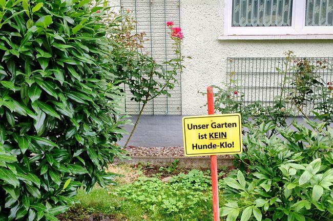 Klare Ansage! Streetphotography IPhoneography HDR Iphone 6 Iphone6 Stadtlandschaften GERMANY🇩🇪DEUTSCHERLAND@ Still Life