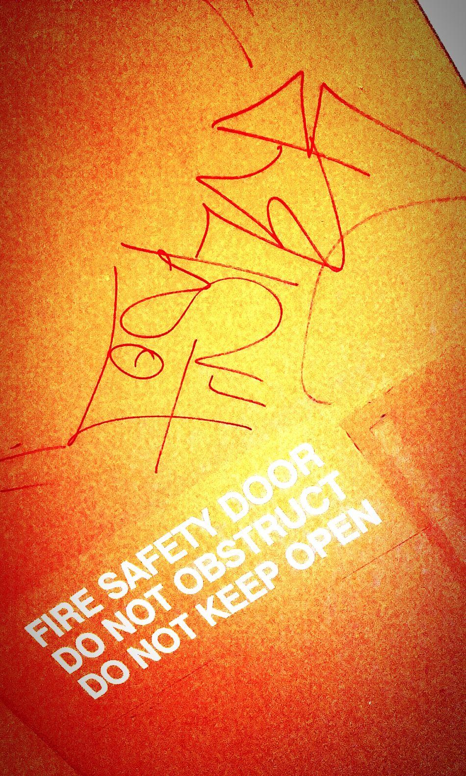 Graffiticollection Graffiti Collection Graffiti Graffitiporn Graffiti Porn Graffiti Vandal Graffitivandal Graffiti Vandals Graffiti Photography Grafftags Graffiti Writers Graffiti Walls Tagging It Up Fire Door Keep Shut Fire Door Urban Tag  Firedoor Urban Tagging Graffitti Tagging Do Not Obstruct Fire Escape Urban Graffiti Fire Safety Doors Fire Safety Door