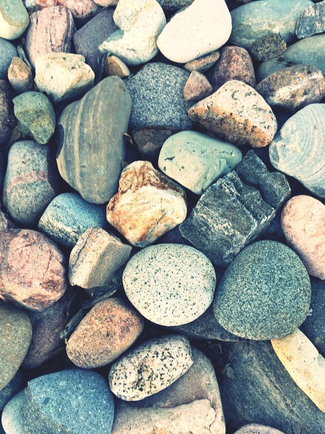 Backgrounds Large Group Of Objects Rocks Earth Colors River Rocks Rocky Ground Grey Stones Rusty Red Earth Break The Mold
