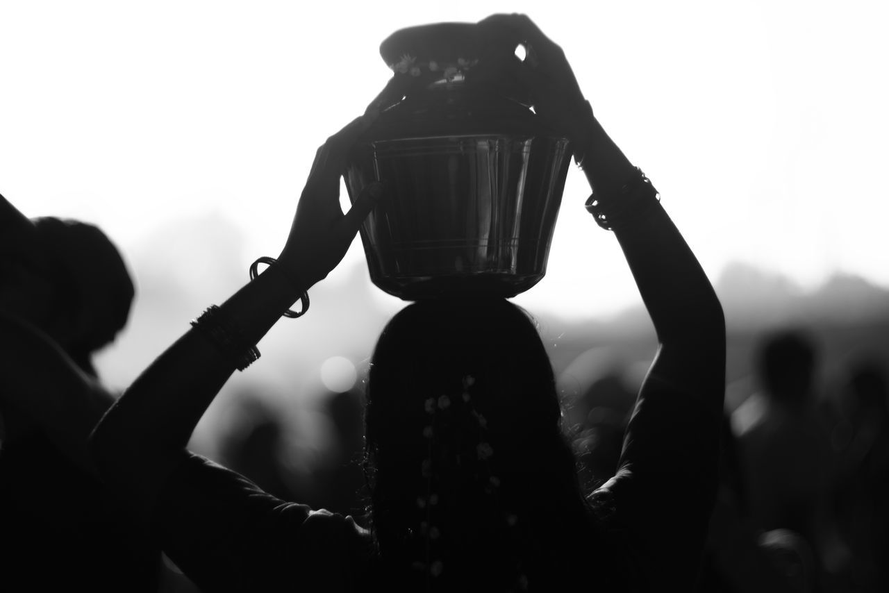 Thaipusam 2017 at Batu Caves Malaysia Batu Caves Black And White Blackandwhite Photography Bnw_friday_eyeemchallenge Devotee Fest Festival Fé Hindu Hinduism Lord Murugan Murugan - Batu Caves Pray Praying Temple Thaipusam Thaipusam 2017