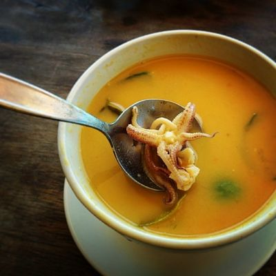 La cuisine thaï me manque un peu. Ses couleurs, ses saveurs et ses produits... authentiques ! Travel The Foodie - 2015 EyeEm Awards The Traveler - 2015 EyeEm Awards