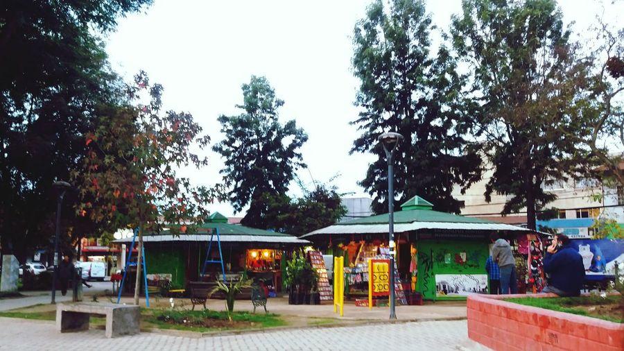 Oldtown Oldshops 90svibes Vintage Vintagestyle TownsquareLife Town Plazita Chile
