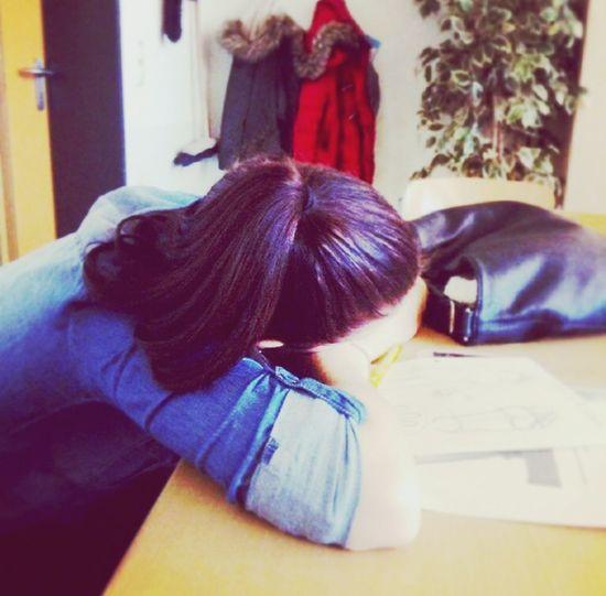 Uyku , Yorgunluk Sıkıntı Iyigeceler Tatlırüyalar :) First Eyeem Photo