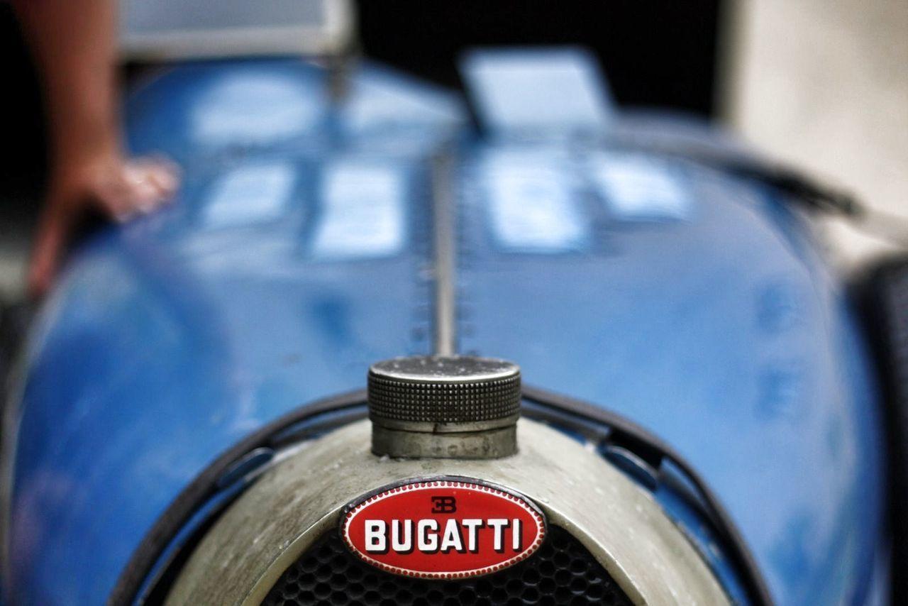 The Drive Close-up Day Bugatti Type 35 Classic Car Classic Cars Cars Photography Classic Car Photography