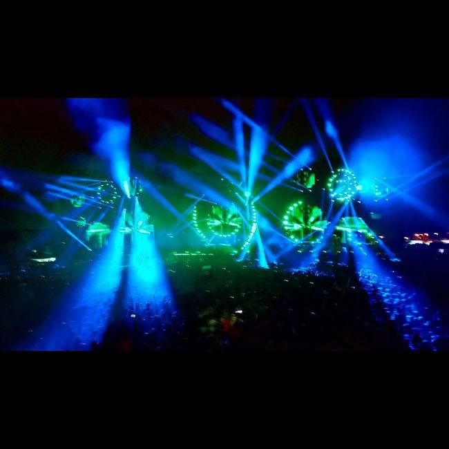 Veld 2014, Edm Festival. Great music, great times, Summer 2014