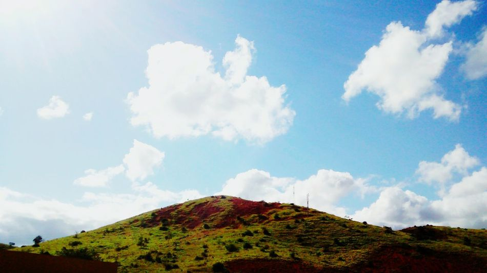 Mountains Clouds And Sky Clouds Relaxing Artphotography Nature Nature_collection