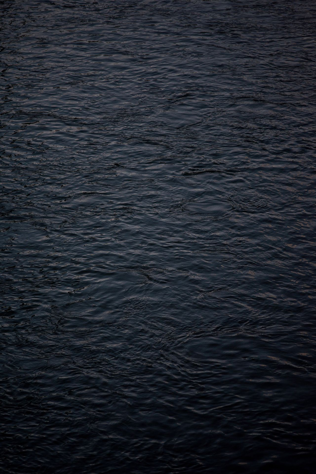 Close Backgrounds No People Full Frame Nature Rippled Textured  Black Color Water Close-up Outdoors Day