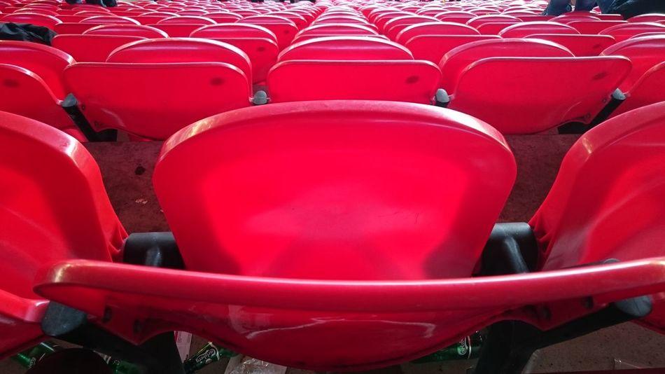 NFL Football Indianapolis Colts Jacksonville Jaguars International Series Wembley Stadium NFL Wembley Stadium Seating Red