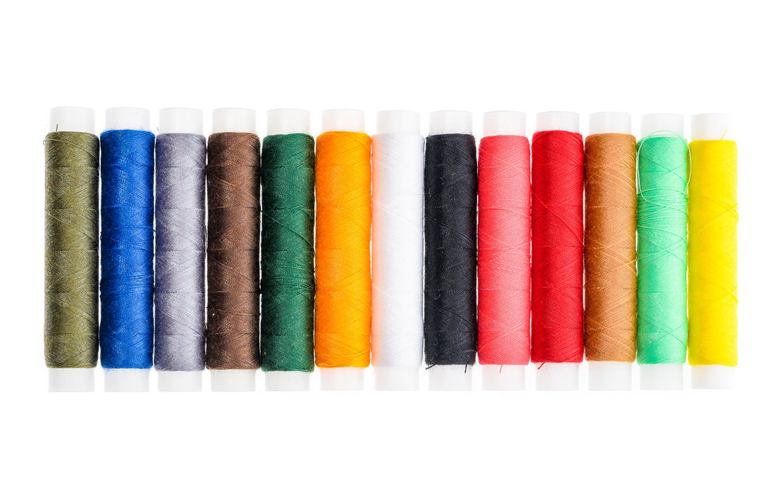 Creativity Homemade Roll Sewing Sewing And Such Sewing Stuff Accessories Close-up Colour Craft Creative Handmade No People Sewing Accessories Sewing Item Sewing Kit Sewing Thread Spool Spool Of Thread Spools Of Thread Thread White White Background