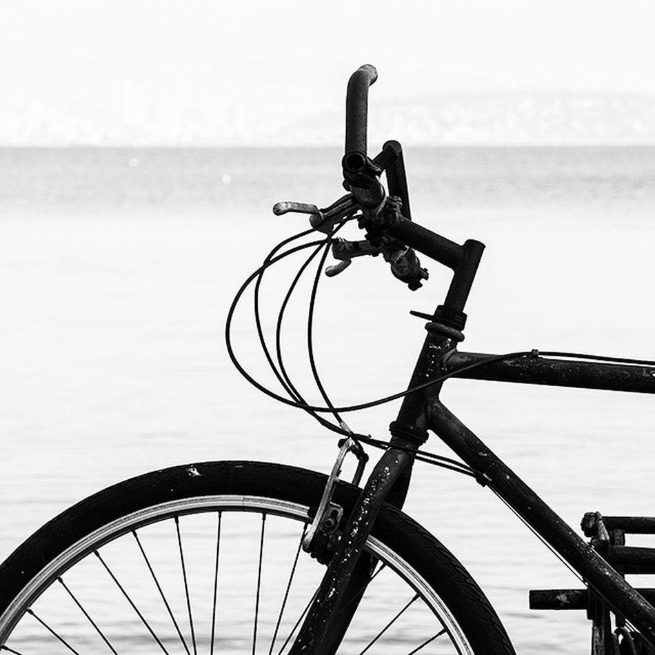 Güzel bir gün Kınalıada Anı Eğlenmelibirgün Takılmalı hatırafotoğrafı nadirozkan f69 minimalism minimalist minimal minimalistic minimalistics minimalove minimalobsession photooftheday minimalninja instaminim minimalisbd simple simplicity minimalplanet istanbul bisiklet