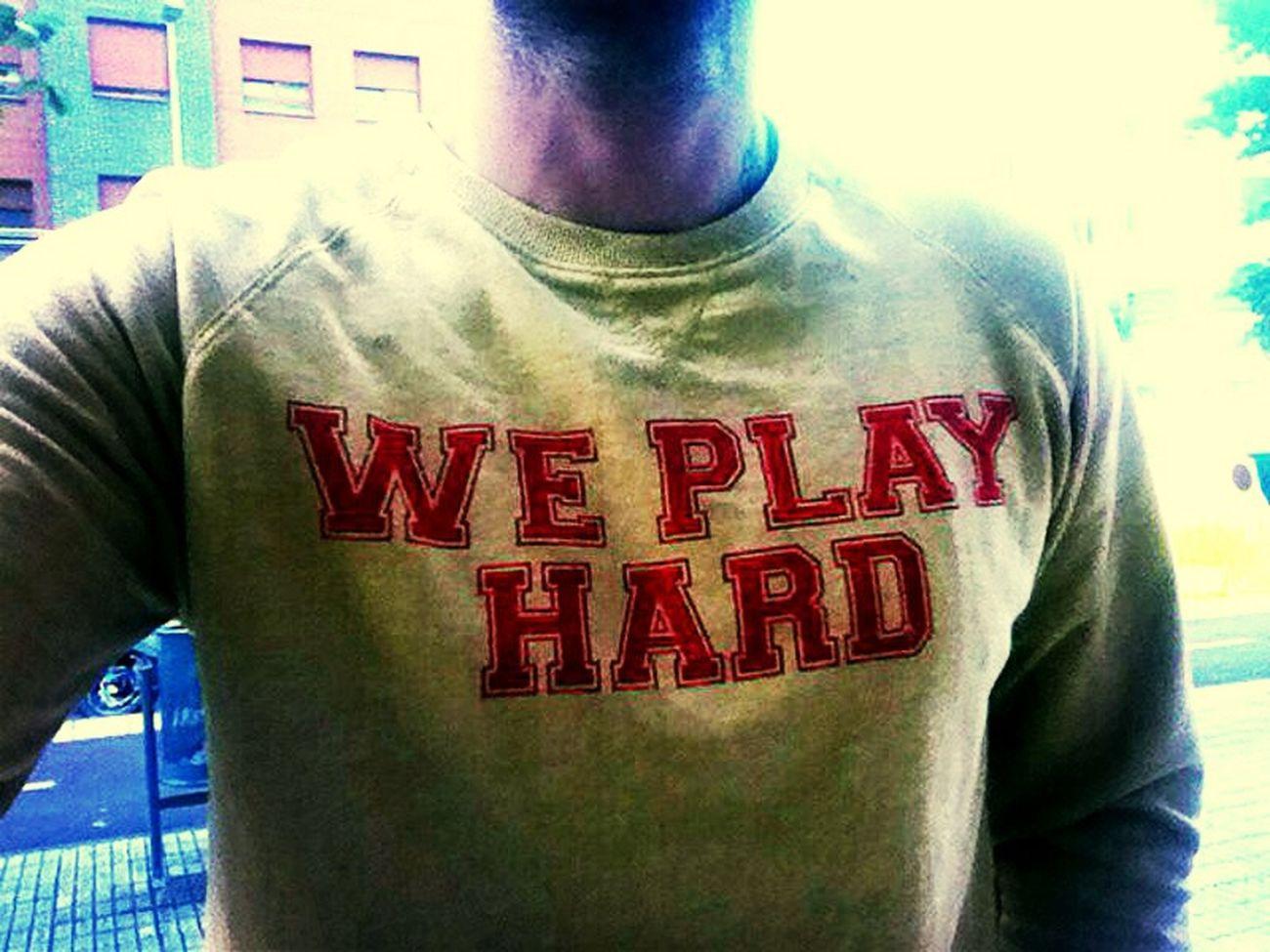 We do,,