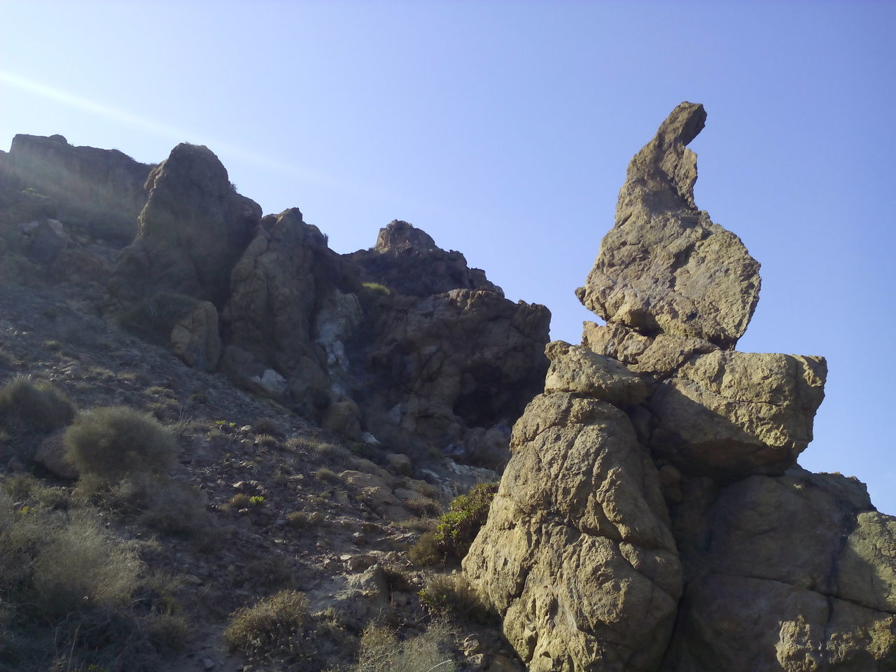 This is a image for my website: http://www.locutortv.es/locutores_chinos_chinese_voice_over.htm and http://www.locutortv.es/locutores_alemanes_german_voice_over.htm Andalucía Andalucía Nature Mountain, Expedition , Holiday, Nature , Sightseeing , Forest, Views , Road, Sky SPAIN